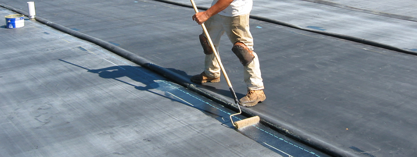 A Guide to the Pros and Cons of Different Commercial Roofs Types