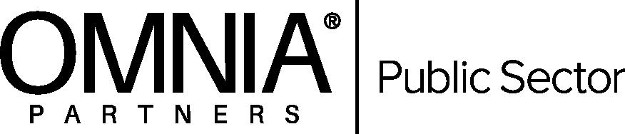 OMNIA-Public_registered-Logo