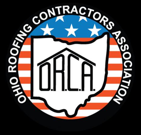 ORCA-OHIO-Logo