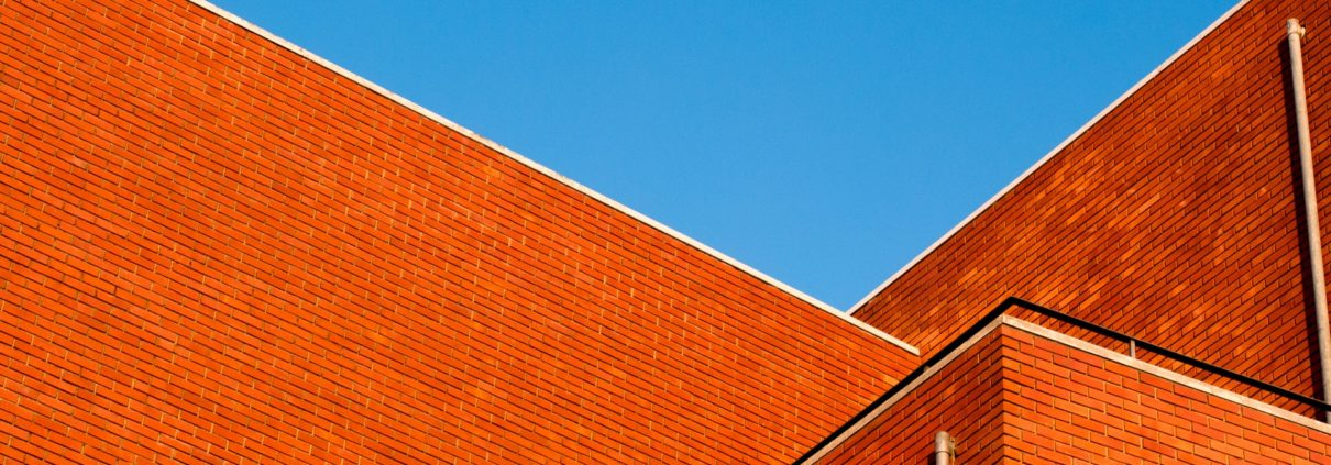 Preventive Maintenance for your commercial Roof