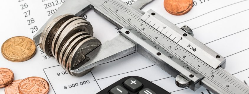 7 Things That Affect Commercial Roof Cost