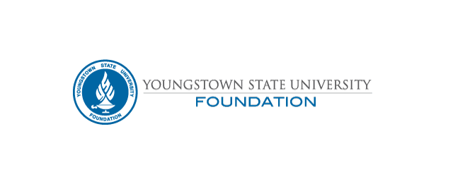 YSU Foundation
